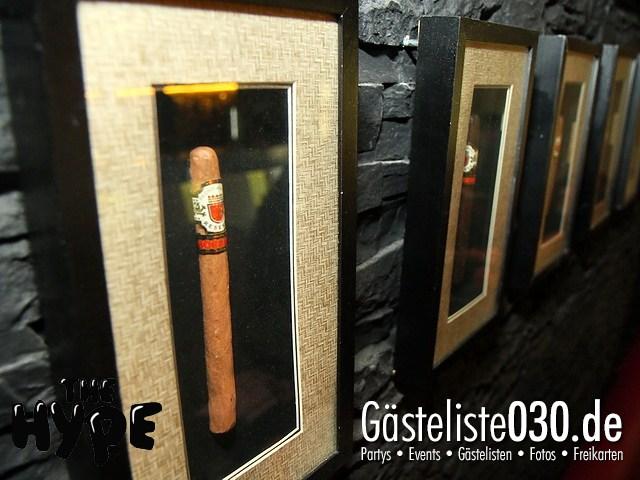 https://www.gaesteliste030.de/Partyfoto #40 Club R8 Berlin vom 21.01.2012
