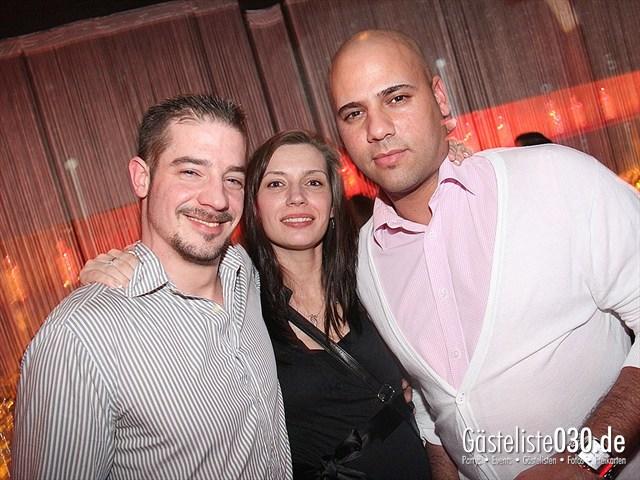 https://www.gaesteliste030.de/Partyfoto #8 Spindler & Klatt Berlin vom 24.02.2012