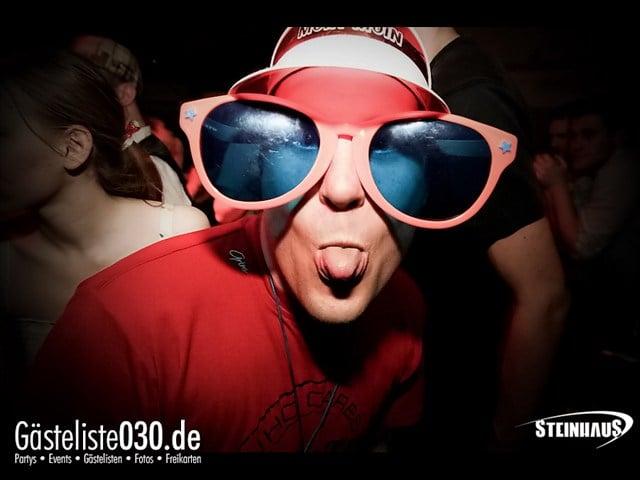 https://www.gaesteliste030.de/Partyfoto #97 Steinhaus Berlin vom 28.04.2012
