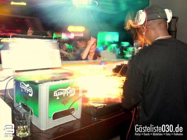 https://www.gaesteliste030.de/Partyfoto #1 2BE Club Berlin vom 10.03.2012