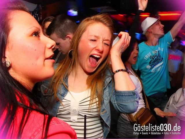 https://www.gaesteliste030.de/Partyfoto #2 Q-Dorf Berlin vom 30.03.2012