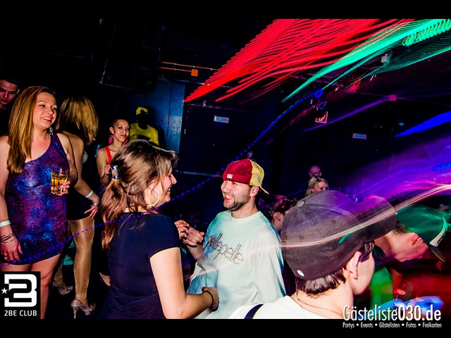 https://www.gaesteliste030.de/Partyfoto #51 2BE Club Berlin vom 21.04.2012