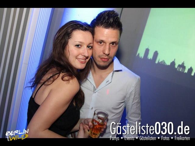 https://www.gaesteliste030.de/Partyfoto #31 E4 Berlin vom 17.03.2012