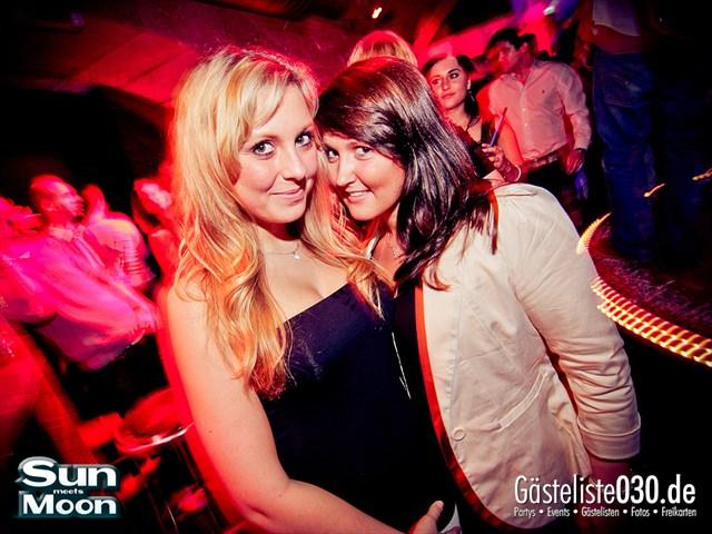 https://www.gaesteliste030.de/Partyfoto #59 Narva Lounge Berlin vom 25.02.2012