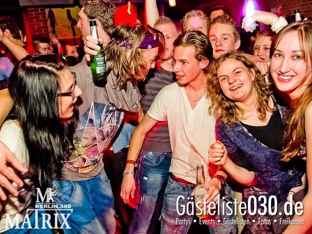 https://www.gaesteliste030.de/Partyfoto #138 Matrix Berlin vom 04.04.2012