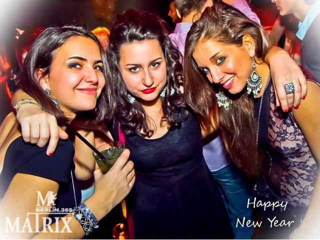 https://www.gaesteliste030.de/Partyfoto #106 Matrix Berlin vom 31.12.2011