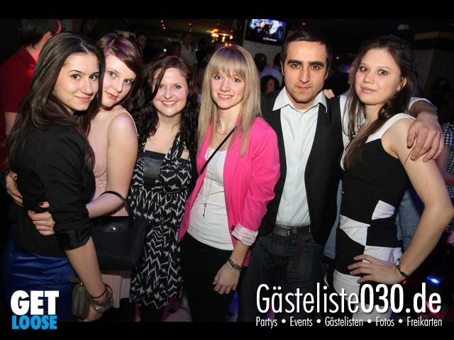 https://www.gaesteliste030.de/Partyfoto #24 Club R8 Berlin vom 13.01.2012