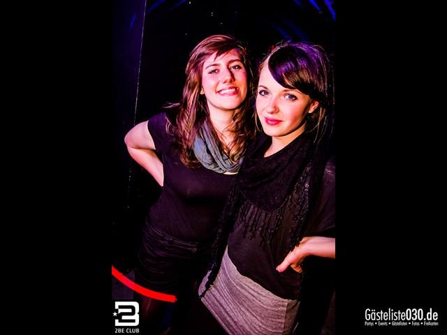 https://www.gaesteliste030.de/Partyfoto #58 2BE Club Berlin vom 04.05.2012