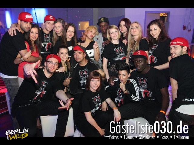 https://www.gaesteliste030.de/Partyfoto #3 Club R8 Berlin vom 23.03.2012