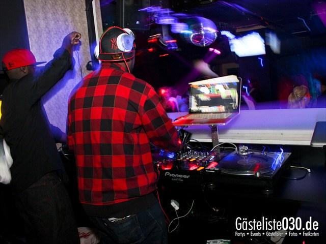 https://www.gaesteliste030.de/Partyfoto #34 Club R8 Berlin vom 07.04.2012