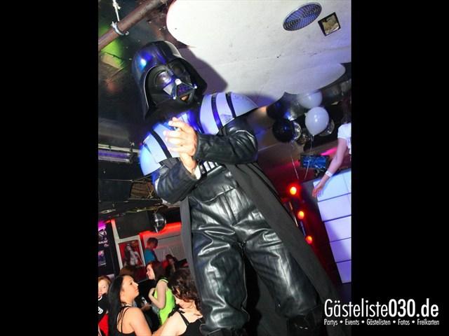 https://www.gaesteliste030.de/Partyfoto #83 Q-Dorf Berlin vom 21.04.2012