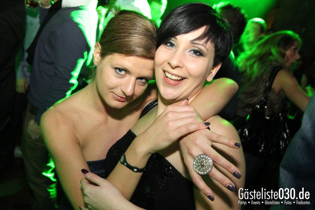 Partyfoto #49 Adagio 21.01.2012 Quixotic-Golden Dreams