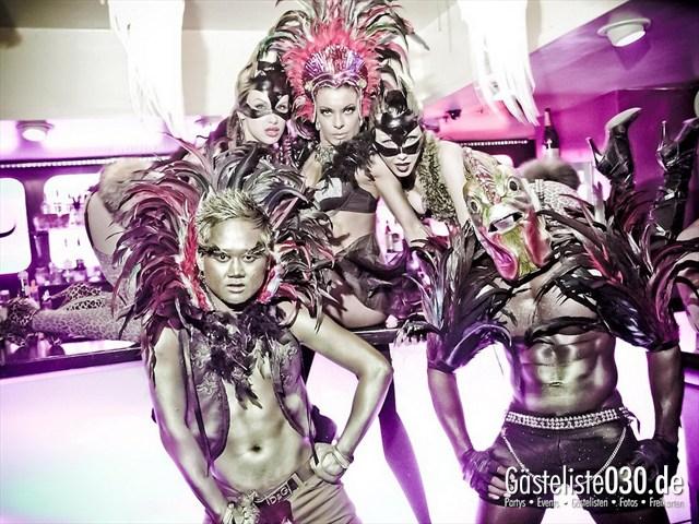 https://www.gaesteliste030.de/Partyfoto #82 Maxxim Berlin vom 13.01.2012