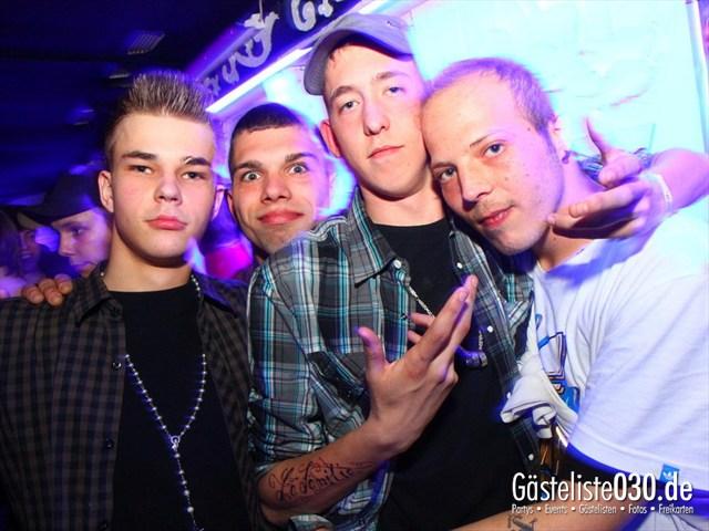 https://www.gaesteliste030.de/Partyfoto #224 Q-Dorf Berlin vom 04.04.2012