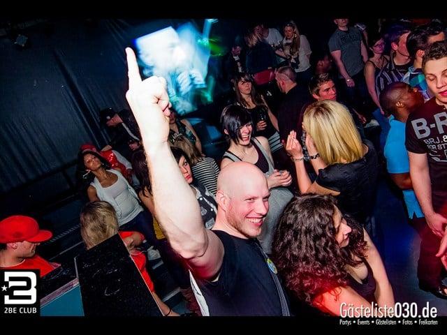 https://www.gaesteliste030.de/Partyfoto #202 2BE Club Berlin vom 31.03.2012