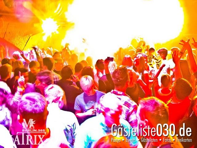 https://www.gaesteliste030.de/Partyfoto #36 Matrix Berlin vom 10.02.2012
