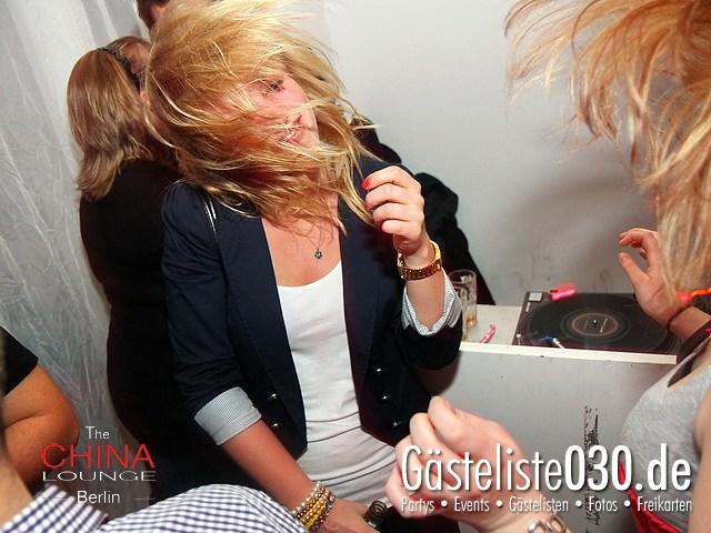 https://www.gaesteliste030.de/Partyfoto #81 China Lounge Berlin vom 09.12.2011