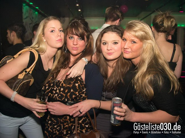https://www.gaesteliste030.de/Partyfoto #91 Maxxim Berlin vom 14.01.2012