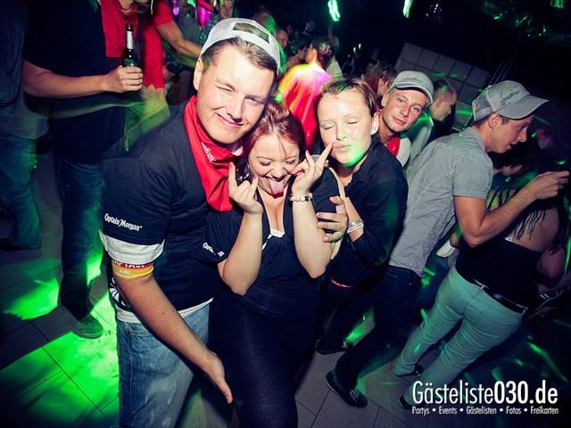 https://www.gaesteliste030.de/Partyfoto #11 Pulsar Berlin Berlin vom 11.05.2012