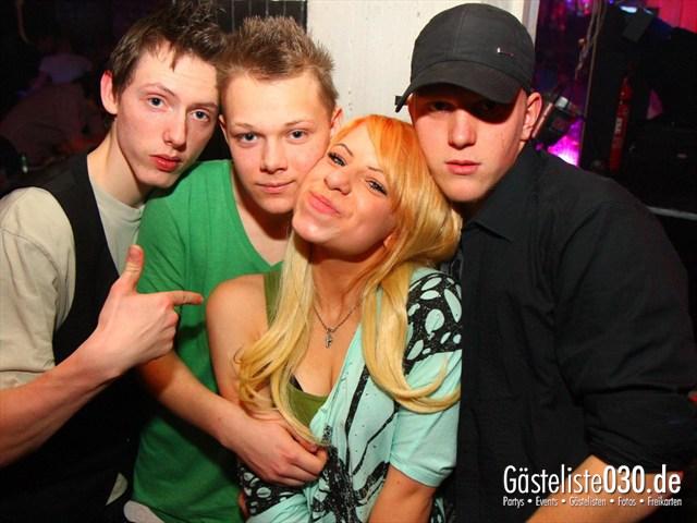 https://www.gaesteliste030.de/Partyfoto #148 Q-Dorf Berlin vom 17.02.2012