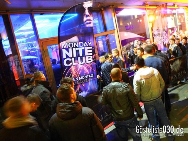 https://www.gaesteliste030.de/Partyfoto #26 Maxxim Berlin vom 02.04.2012