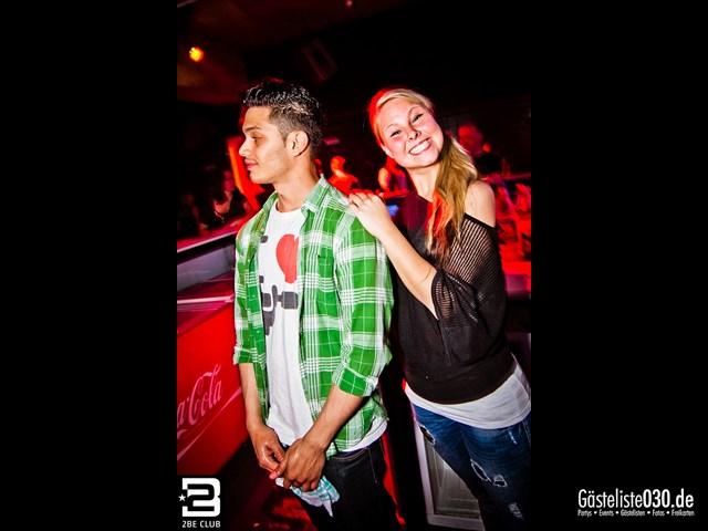 https://www.gaesteliste030.de/Partyfoto #7 2BE Club Berlin vom 05.05.2012