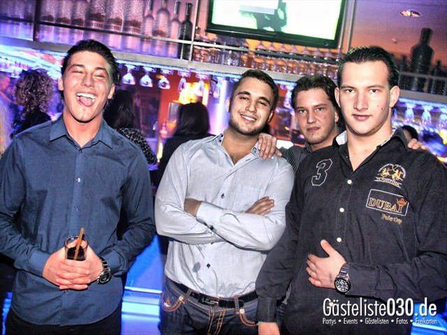 https://www.gaesteliste030.de/Partyfoto #26 Cascade Berlin vom 10.03.2012