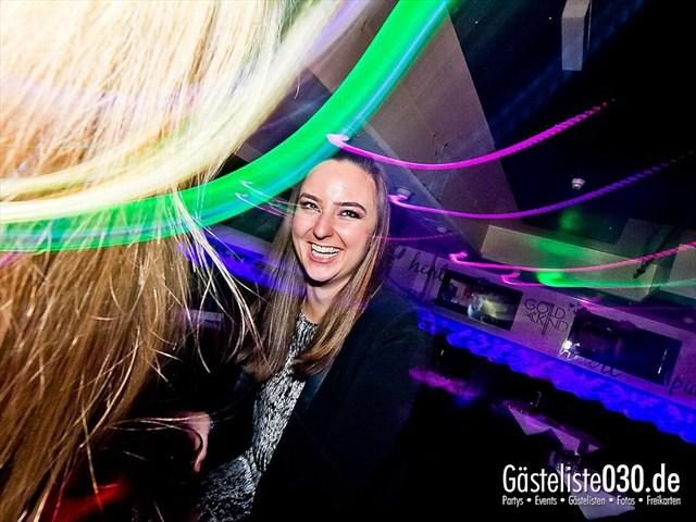 https://www.gaesteliste030.de/Partyfoto #47 Maxxim Berlin vom 09.03.2012