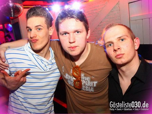https://www.gaesteliste030.de/Partyfoto #59 Q-Dorf Berlin vom 30.03.2012