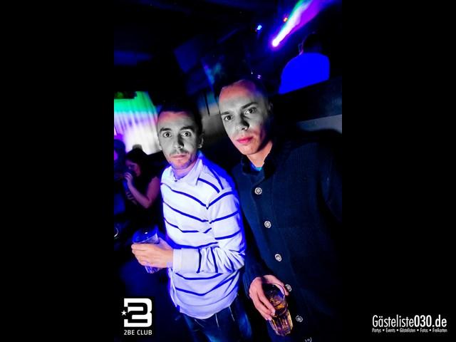 https://www.gaesteliste030.de/Partyfoto #175 2BE Club Berlin vom 17.12.2011