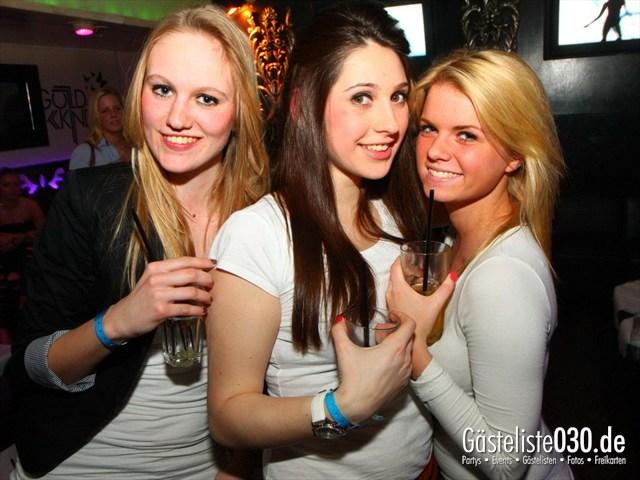 https://www.gaesteliste030.de/Partyfoto #133 Maxxim Berlin vom 23.03.2012