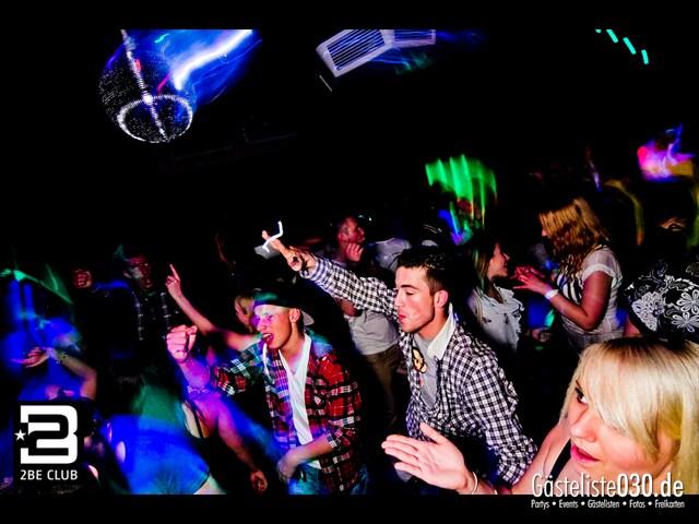 https://www.gaesteliste030.de/Partyfoto #61 2BE Club Berlin vom 10.12.2011