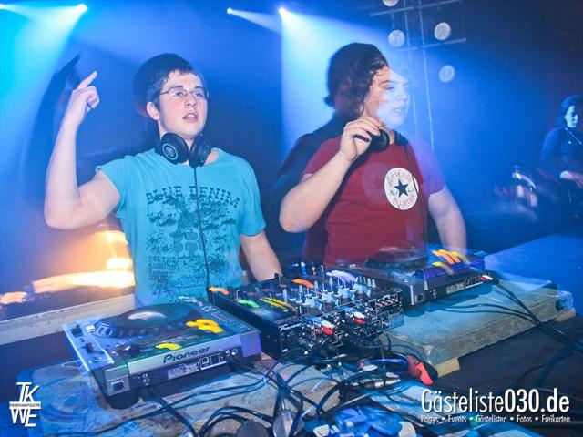https://www.gaesteliste030.de/Partyfoto #140 Fritzclub Berlin vom 09.04.2012