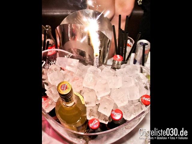 https://www.gaesteliste030.de/Partyfoto #38 Maxxim Berlin vom 24.02.2012