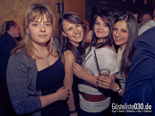 https://www.gaesteliste030.de/Partyfoto #9 Soda Berlin vom 12.05.2012