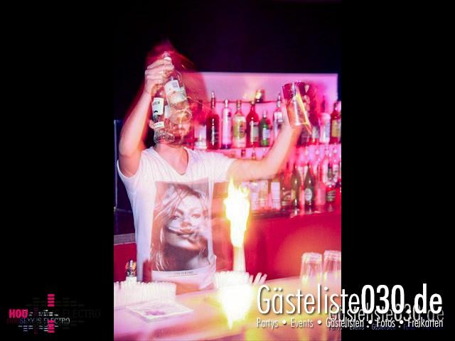 https://www.gaesteliste030.de/Partyfoto #4 China Lounge Berlin vom 17.02.2012