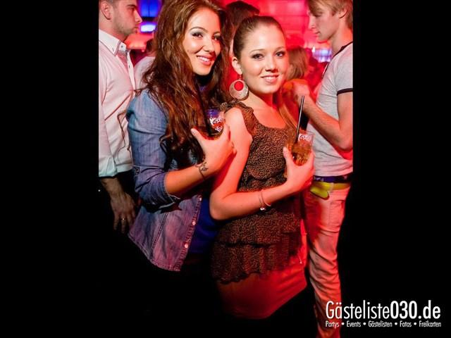 https://www.gaesteliste030.de/Partyfoto #50 Maxxim Berlin vom 17.12.2011
