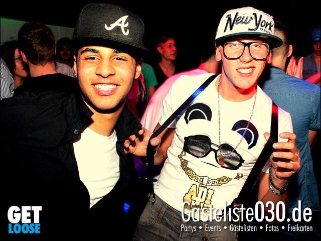 https://www.gaesteliste030.de/Partyfoto #67 Club R8 Berlin vom 30.03.2012
