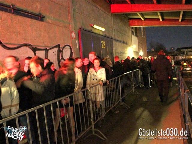 https://www.gaesteliste030.de/Partyfoto #6 Box Gallery Berlin vom 03.03.2012