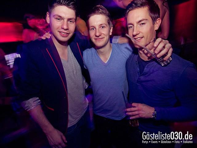 https://www.gaesteliste030.de/Partyfoto #38 China Lounge Berlin vom 18.02.2012