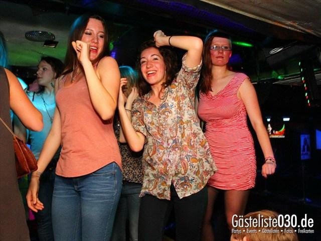https://www.gaesteliste030.de/Partyfoto #21 Q-Dorf Berlin vom 27.04.2012