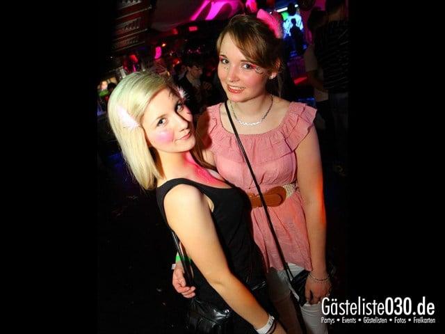 https://www.gaesteliste030.de/Partyfoto #37 Q-Dorf Berlin vom 16.03.2012