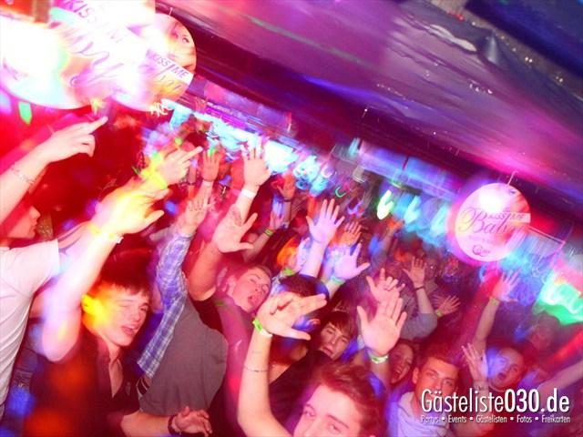 https://www.gaesteliste030.de/Partyfoto #162 Q-Dorf Berlin vom 13.01.2012