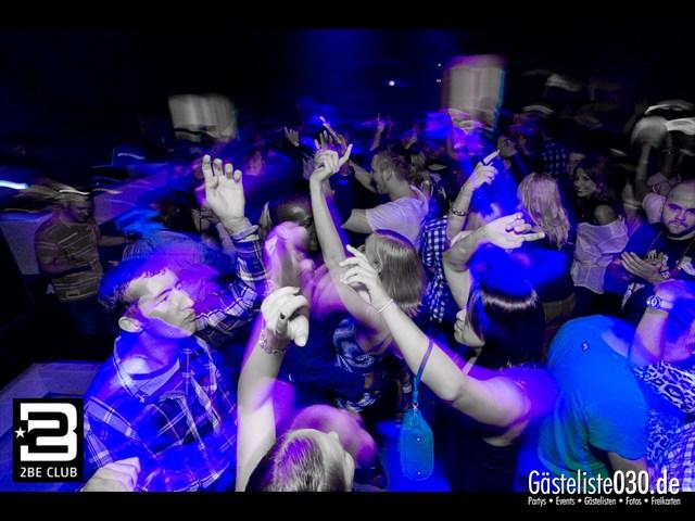 https://www.gaesteliste030.de/Partyfoto #49 2BE Club Berlin vom 10.12.2011
