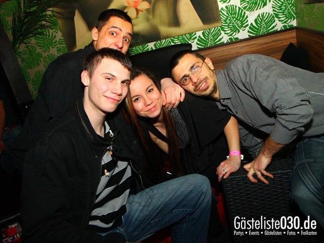 https://www.gaesteliste030.de/Partyfoto #220 Q-Dorf Berlin vom 10.02.2012