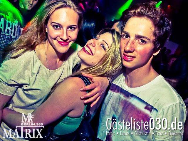 https://www.gaesteliste030.de/Partyfoto #80 Matrix Berlin vom 28.03.2012