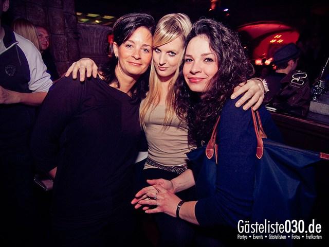 https://www.gaesteliste030.de/Partyfoto #3 Adagio Berlin vom 09.03.2012