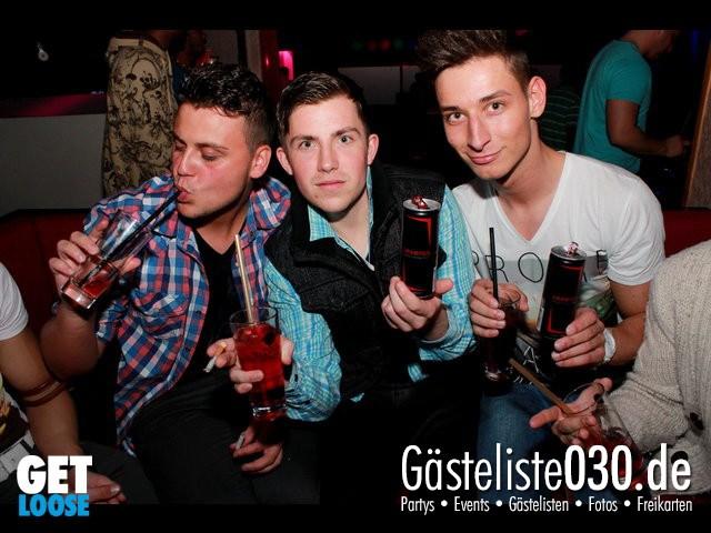 https://www.gaesteliste030.de/Partyfoto #10 Club R8 Berlin vom 11.05.2012