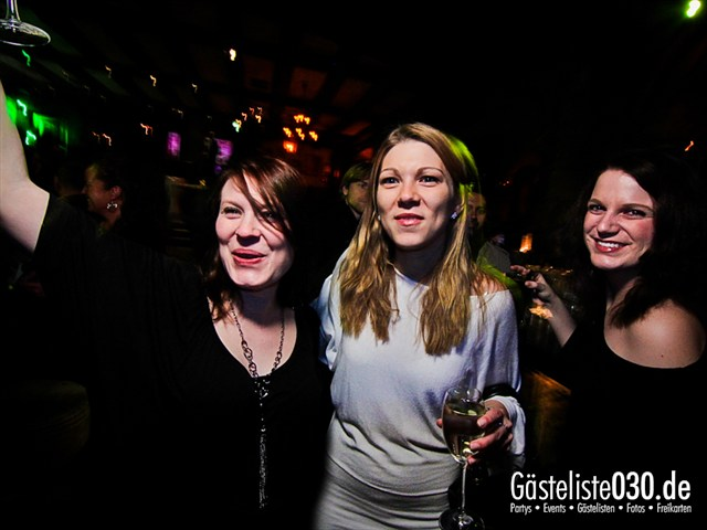 https://www.gaesteliste030.de/Partyfoto #133 Adagio Berlin vom 14.01.2012
