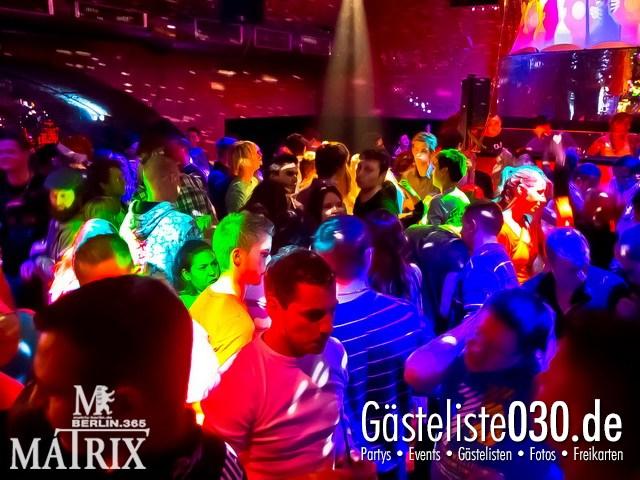 https://www.gaesteliste030.de/Partyfoto #36 Matrix Berlin vom 16.12.2011